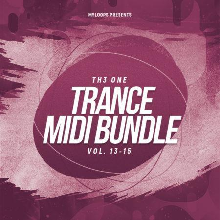 th3-one-trance-midi-bundle-vol-13-15-myloops