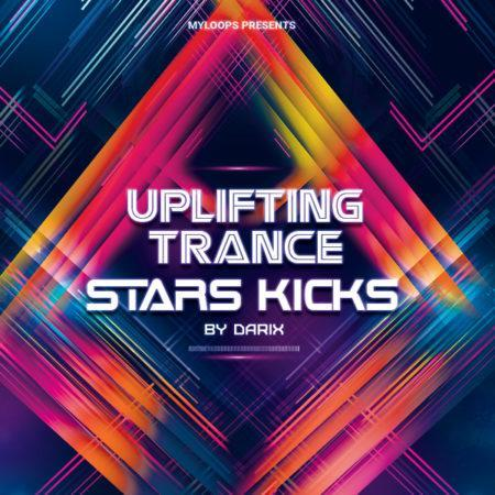 uplifting-trance-stars-kicks-by-darix