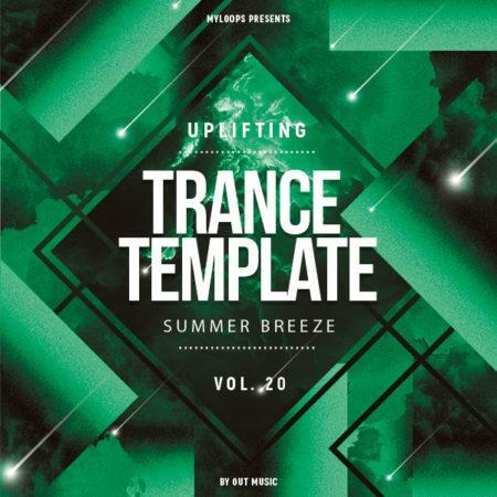 uplifting-trance-template-vol-20-out-music-summer-breeze