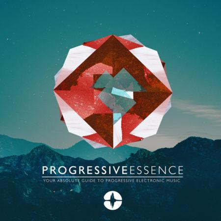 Helion Progressive Essence
