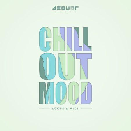 ASSL029_Chill Out Mood 600
