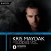 Helion Artists: Kris Maydak Melodies Vol 1