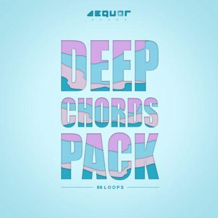 Deep Chords Sample Pack By Aequor Sounds