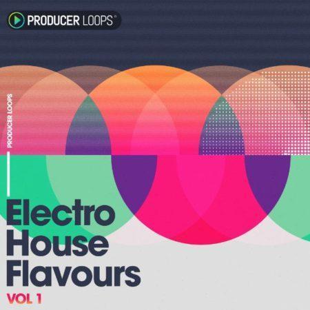 ElectroHouseFlavoursVol01-600x600