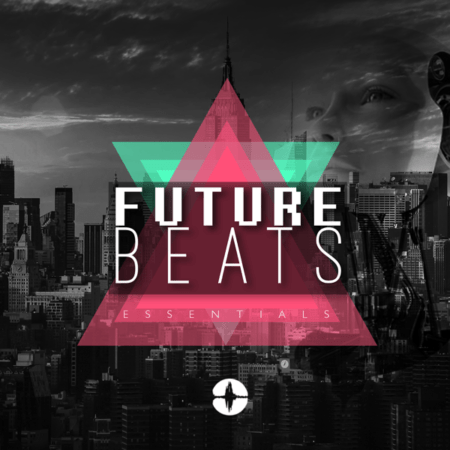 Helion Future Beats: Essentials Vol 1