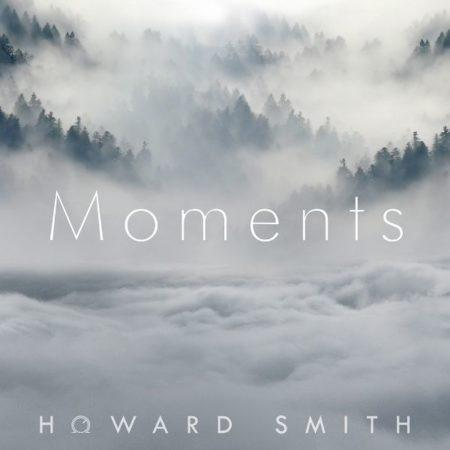 Moments (By Howard Smith) For Spire
