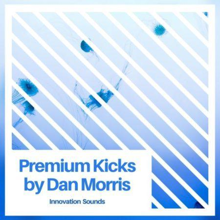 UT039 Premium Kicks By Dan Morris