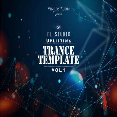 Vinilos-Audio_FL_Studio_Uplifting_Trance_Template