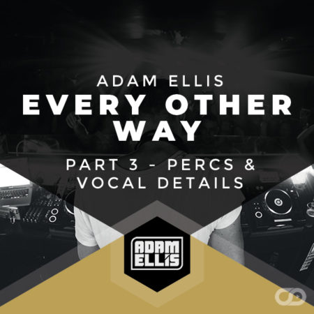 adam-ellis-eow-part-3-percs-vocal-details