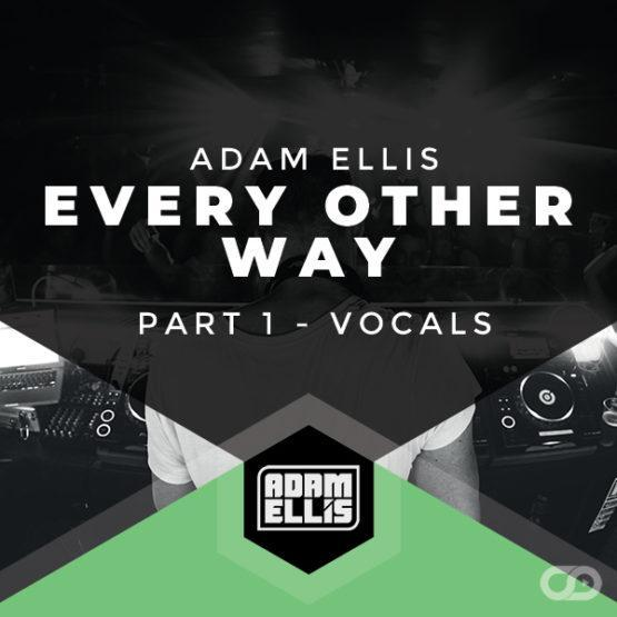 adam-ellis-every-other-way-part-1-vocals
