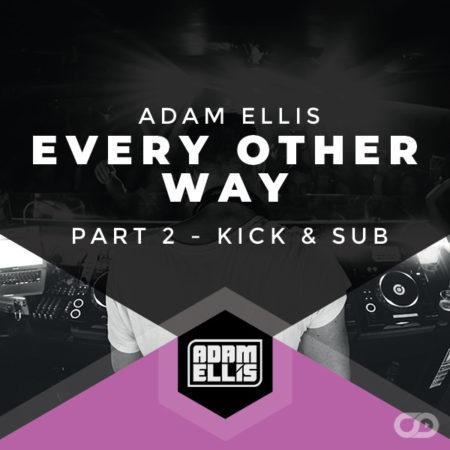adam-ellis-every-other-way-part-2-kick-and-sub