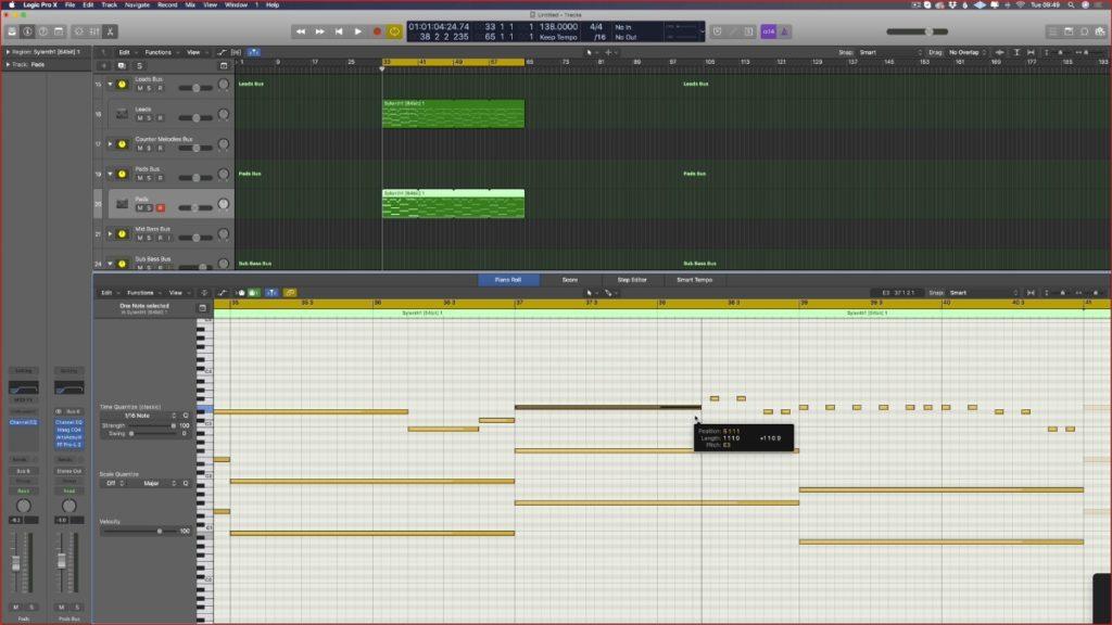 adam-ellis-pads-and-breakdown-tutorial-screenshot-1