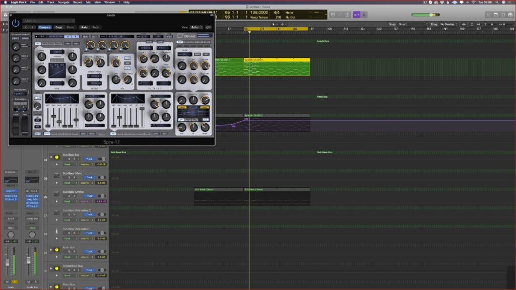 adam-ellis-pads-and-breakdown-tutorial-screenshot-2