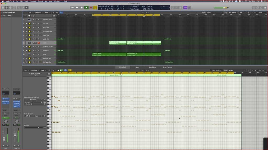 adam-ellis-pads-and-breakdown-tutorial-screenshot-3