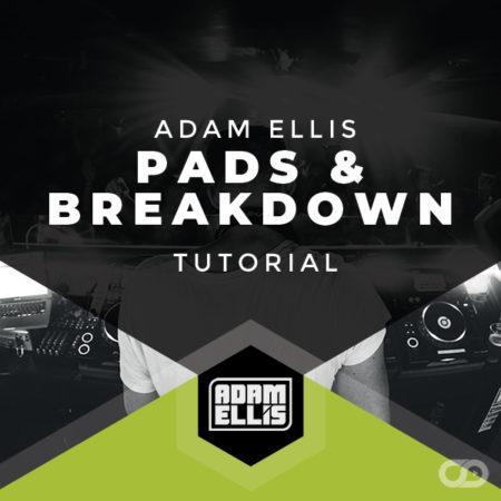 adam-ellis-pads-breakdown-tutorial