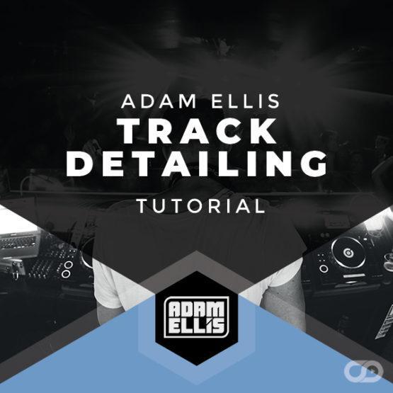adam-ellis-track-detailing-tutorial-myloops