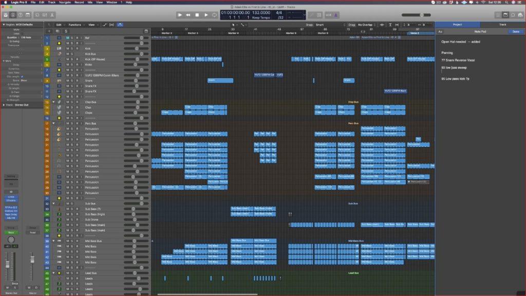adam-ellis-track-detailing-tutorial-screenshot-1