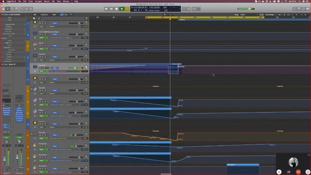adam-ellis-track-detailing-tutorial-screenshot-2
