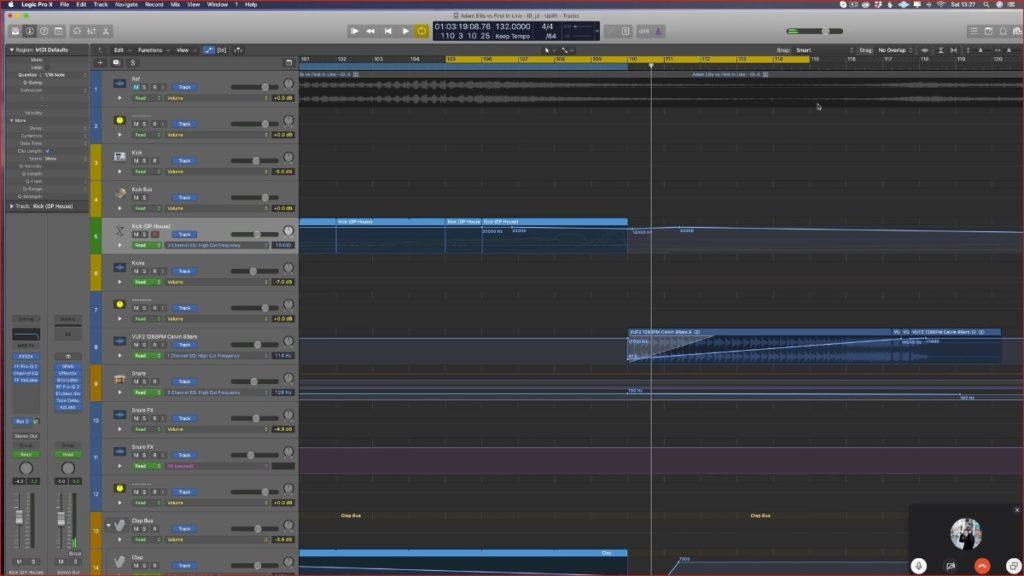adam-ellis-track-detailing-tutorial-screenshot-3