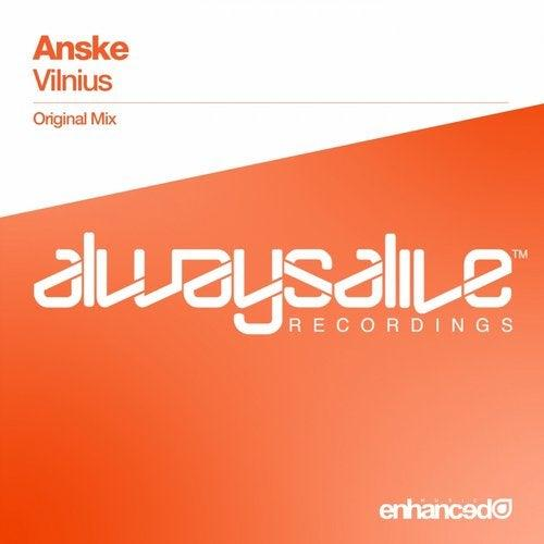 anske-myloops-biography-3