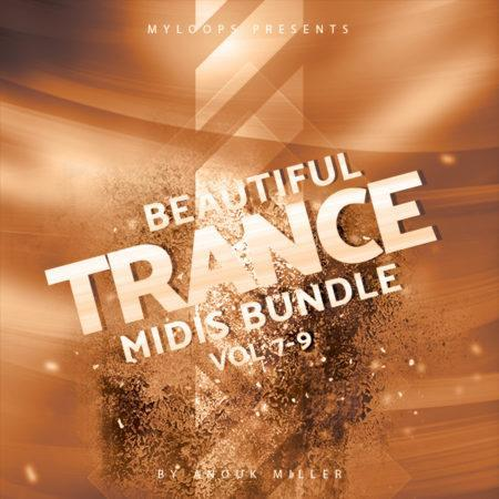 beautiful-trance-midis-bundle-vol-7-9