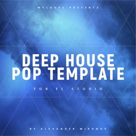 deep-house-pop-template-for-fl-studio
