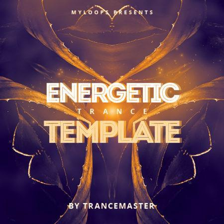 energetic-trance-template-for-ableton-live-by-trancemaster