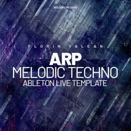 florin-valean-arp-melodic-techno-ableton-live-template