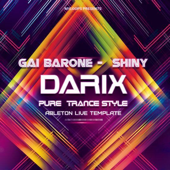 gai-barone-shiny-darix-pure-trance-style-template-ableton-live