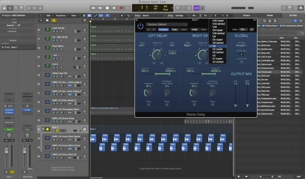 making-of-a-future-house-production-screenshot-1