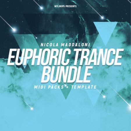 nicola-maddaloni-euphoric-trance-bundle-midi-packs-template