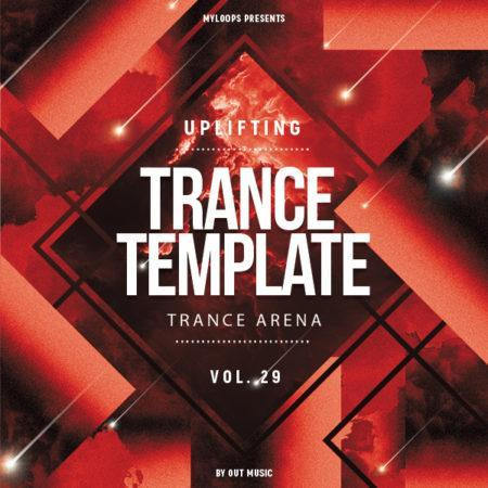 out-music-trance-template-vol-29-trance-arena