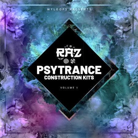 raz-psytrance-construction-kits-vol-1-myloops