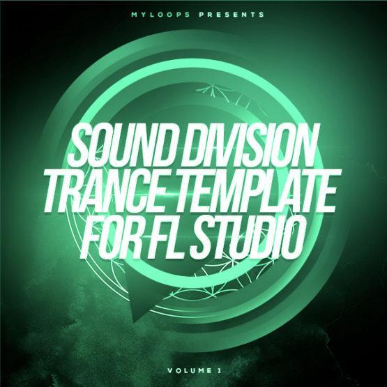 sound-division-trance-template-for-fl-studio-vol-1