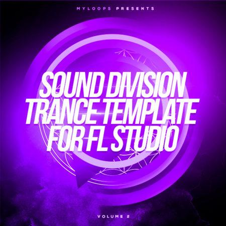 sound-division-trance-template-for-fl-studio-vol-2