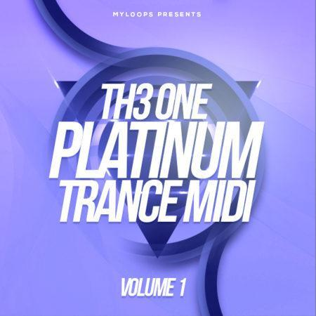th3-one-platinum-trance-midi-vol-1