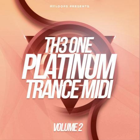 th3-one-platinum-trance-midi-vol-2-myloops