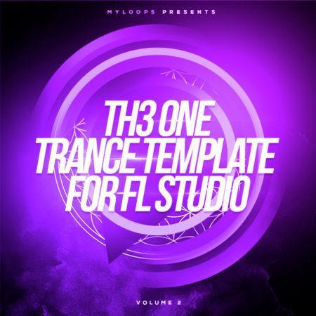 th3-one-trance-template-for-fl-studio-vol-2