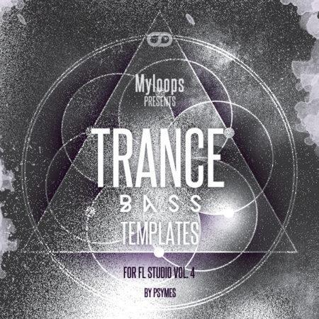 trance-bass-fl-studio-templates-vol-4-for-fl-studio-by-psymes