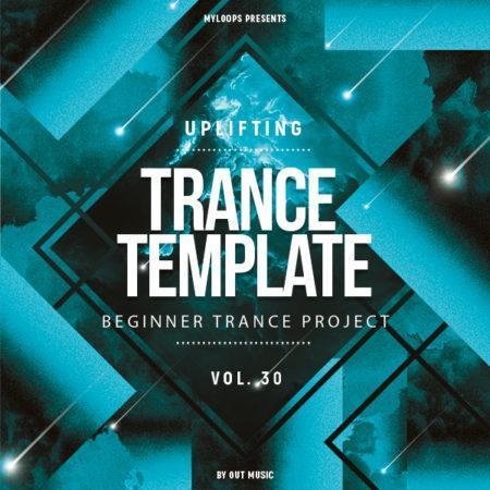 uplifting-trance-fl-studio-template-vol-30-beginner