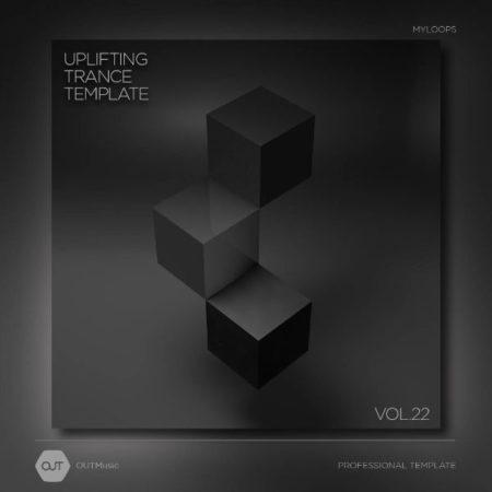 uplifting-trance-template-polar-peak-vol-22