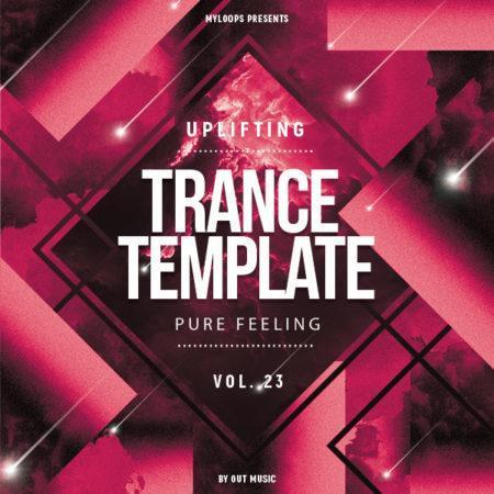 uplifting-trance-template-vol-23-pure-feeling