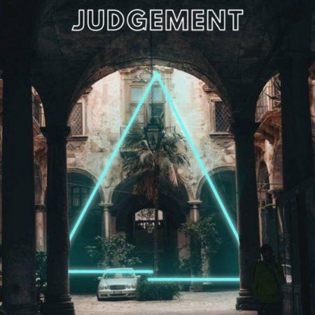 Judgement - Trance FL Studio Template