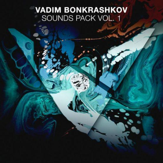 Vadim Bonkrashkov - Sounds Pack Vol.1 (1)