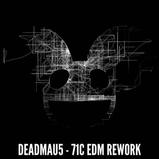 Deadmau5 - 71C EDM Rework By Innovation Sounds
