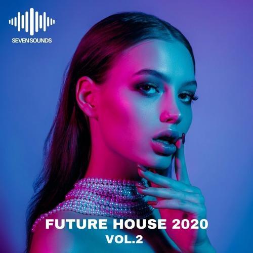 Future House 2020 Vol.2