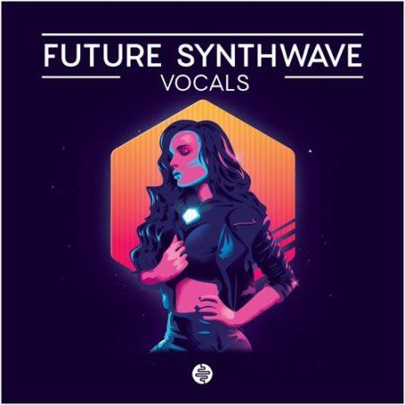 Future Synthwave Vocals