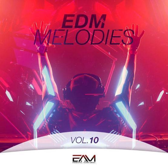 edm-melodies-vol-10-by-essential-audio-media
