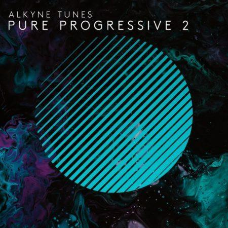 Pure Progressive Vol. 2