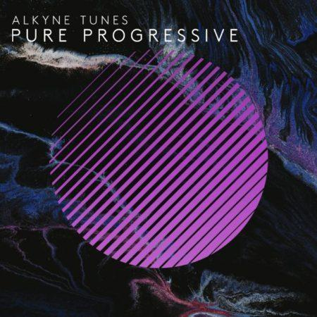 Pure Progressive Vol. 1